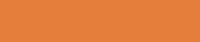 logo_mooi_banner_toplogo-2